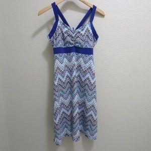 Prana Amaya Dress